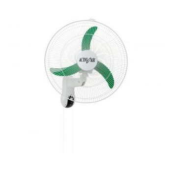 Active Air Wall Mount Fan 18IN