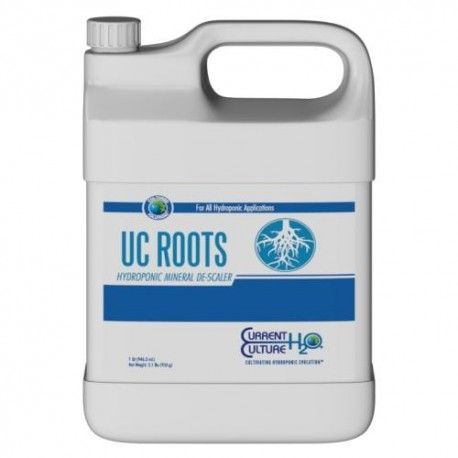 Cultured Solutions UC Roots qt