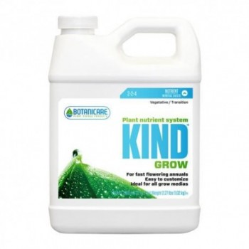 Botanicare® Kind® Grow 2 -...