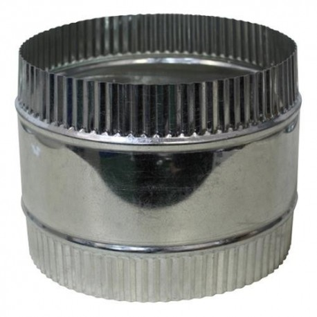 Ideal Air Duct Coupler 10IN