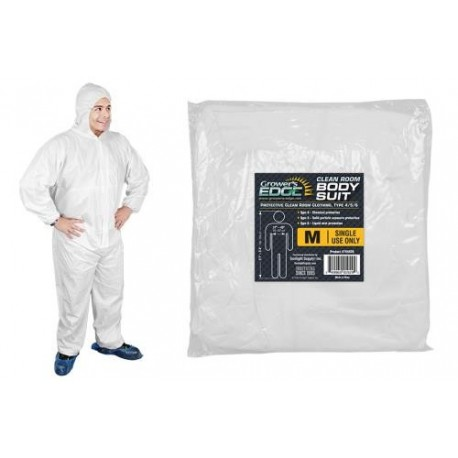 Growers Edge Body Suit  Med