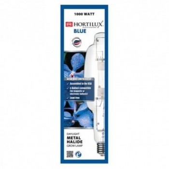 EYE Hortilux 600 MH Super Blue