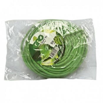 Grow1 Garden Soft Tie 50ft