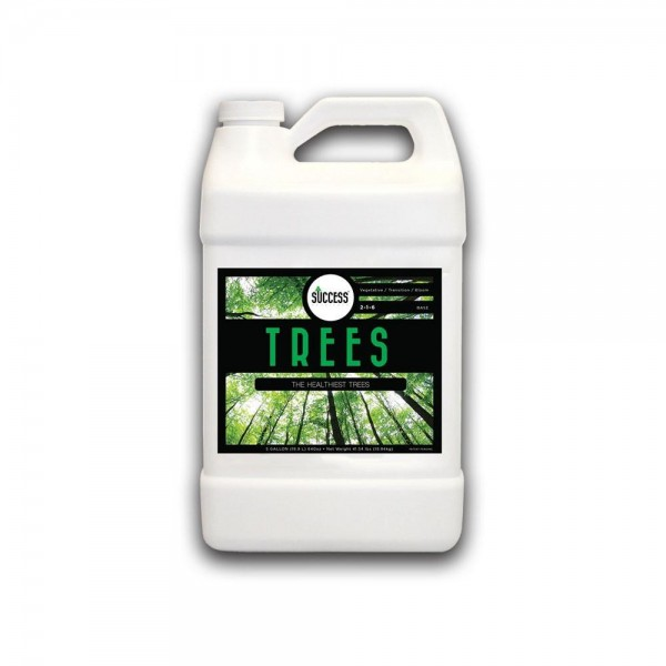 Trees 1 Gallon