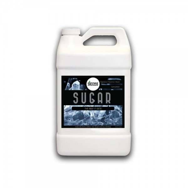 Sugar 1 Gallon