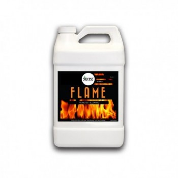 Flame 1 Gallon