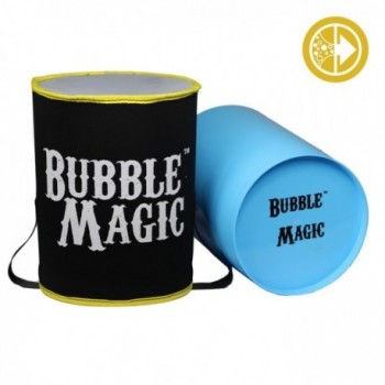 Bubble Magic 120 Micron...