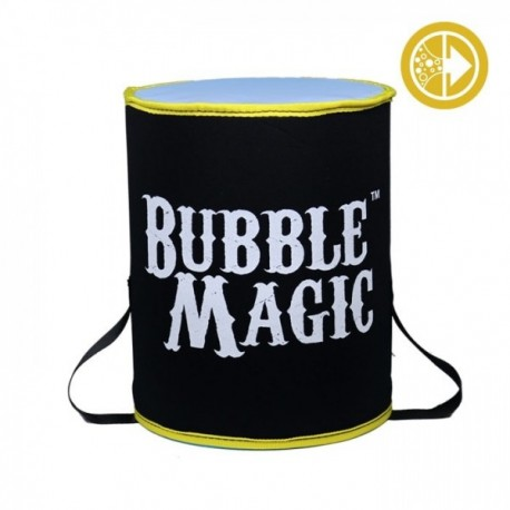 Bubble Magic Shaker Bag Only 120 Micron