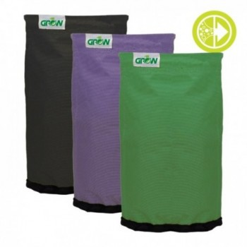 Gro1  5 Gallon 3 Bag...