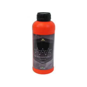 Aptus Peak Boost 500ml